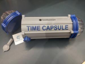 time-capsule-new_medium